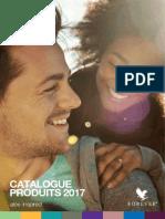 Catalogue FLP