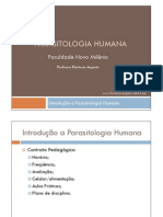 introducao_a_parasitologia