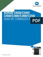 bizhub-c658-c558-c458-c368-c308-c258_quick-guide_pt_4-1-1