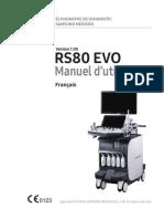 2. RS80 EVO_v1.00.00-01_fr-fr