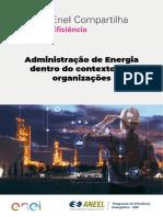 Ebook-Modulo-6-Administracao-de-Energia2
