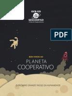 Planeta Cooperativo