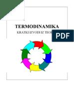 Termodinamika[teorija_ukratko]