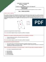 1 PLAN DE CLASE 11° (FISICA_P3)