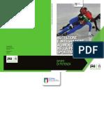 Protocollo_03_Potenza_WEB