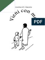 Messalino per bambini