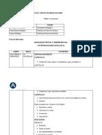 1ro primaria - dosificado