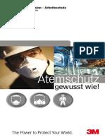 3M_Atemschutz_gewusst_wie_Gefahrstoffliste