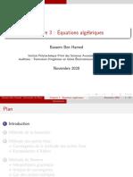 eq_algebrique