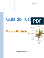 Guia-do-Tutor