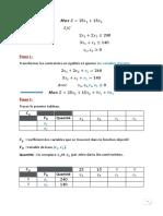 Méthode du Simplexe (Enregistré automatiquement)-converti