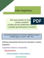 Cambio Lingüístico 2021-Clase 2 (1)