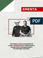 EMENTA (1)