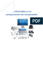 manual_perifericos