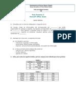 Ficha formativa 2 - Teórica