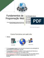 1_-_Infraestrutura_TCP-IP_HTTP_e_Arquitetura_Cliente-Servidor