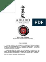 Aikido Livre 2019