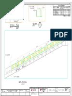 Plano Guardas Con Puertas Cv 140 CON 005 Chancado
