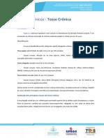 pneumologia_resumo_tosse_cronica_TSRS_20160321