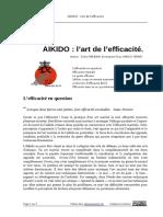 aikido_art_de_l_e_fficacite__DM