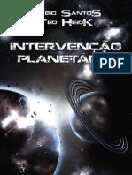 Intervenção Planetária - Fábio Santos e Ted Heidk - 2019(1)