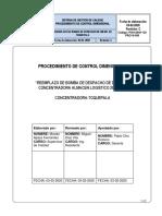 POH-2840-120-PRO19-008