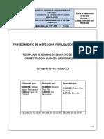 POH-2840-120-PRO19-004