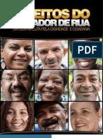 Cartilha_Moradores