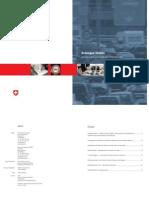 schengen_brochure