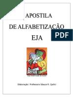 2APOSTILA eja PRÉ-SILÁBICO1