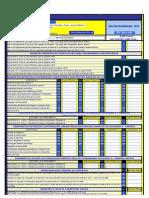 Simulador IRS (2010)