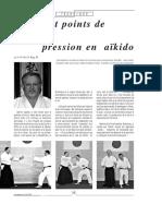 112_946_fr Atemis et point de pressions