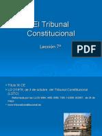 el-tribunal-constitucional-leccion7