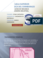 TRATAMIENTOS_TERMICOS_PRESENTACION