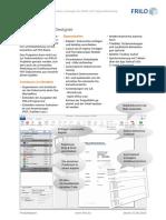 FDD - Product details_de