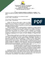 04 John K. G. Briglia - Estudo Dirigido - Prática 3