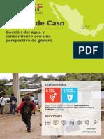 case_study_-_mexico_agua_-_es