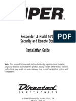 Obsolete Viper Alarm Wiring Diagrams on