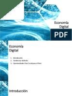 Conferencia Economía Digital 20.02.2021 (Perú Contable)