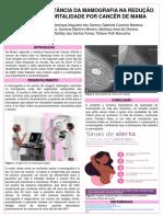 Banner Mamografia 2