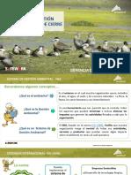 Curso 4 Sistema de Gestión Ambiental - Plan de Cierre_2021 (1)