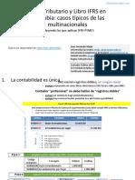 diapositivas_libro_tributario