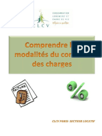 MODALITES-DU-CONTROLE-DES-CHARGES-FINAL-PDF