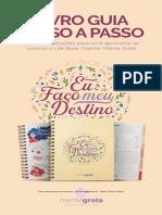 ebook-passo-a-passo-mente-grata-versao1a-21