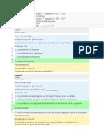 Examen Conceptos de diseño de sistemas (Primer intento)