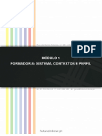 m1-_formador_sistema_contexto_e_perfil