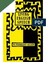 LONGMANS_1954_1961_Living.English.Speech_211p
