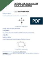 70185588theoreme-generaux-relatifs-aux-reseaux-electriques-pdf
