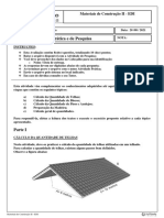 Atividade Prática -mc11-convertido-compactado