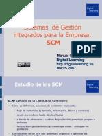 Sistemas de Gestión integrados para la Empresa
